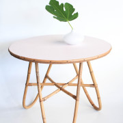 table-rose3