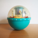 rolly-polly-fisherprice-vintage-jouet-vintage