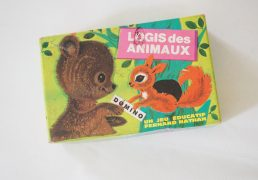 logis-des-animaux-fernand-nathan