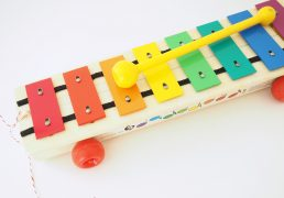 xylophone-fisher-price-vintage