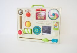 activity-center-fisher-price