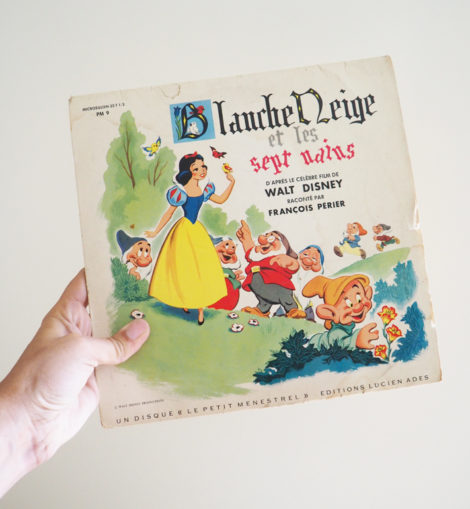 disque-blanche-neige