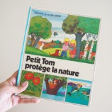 petit-tom-protege-la-nature