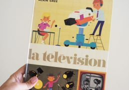 television-casterman