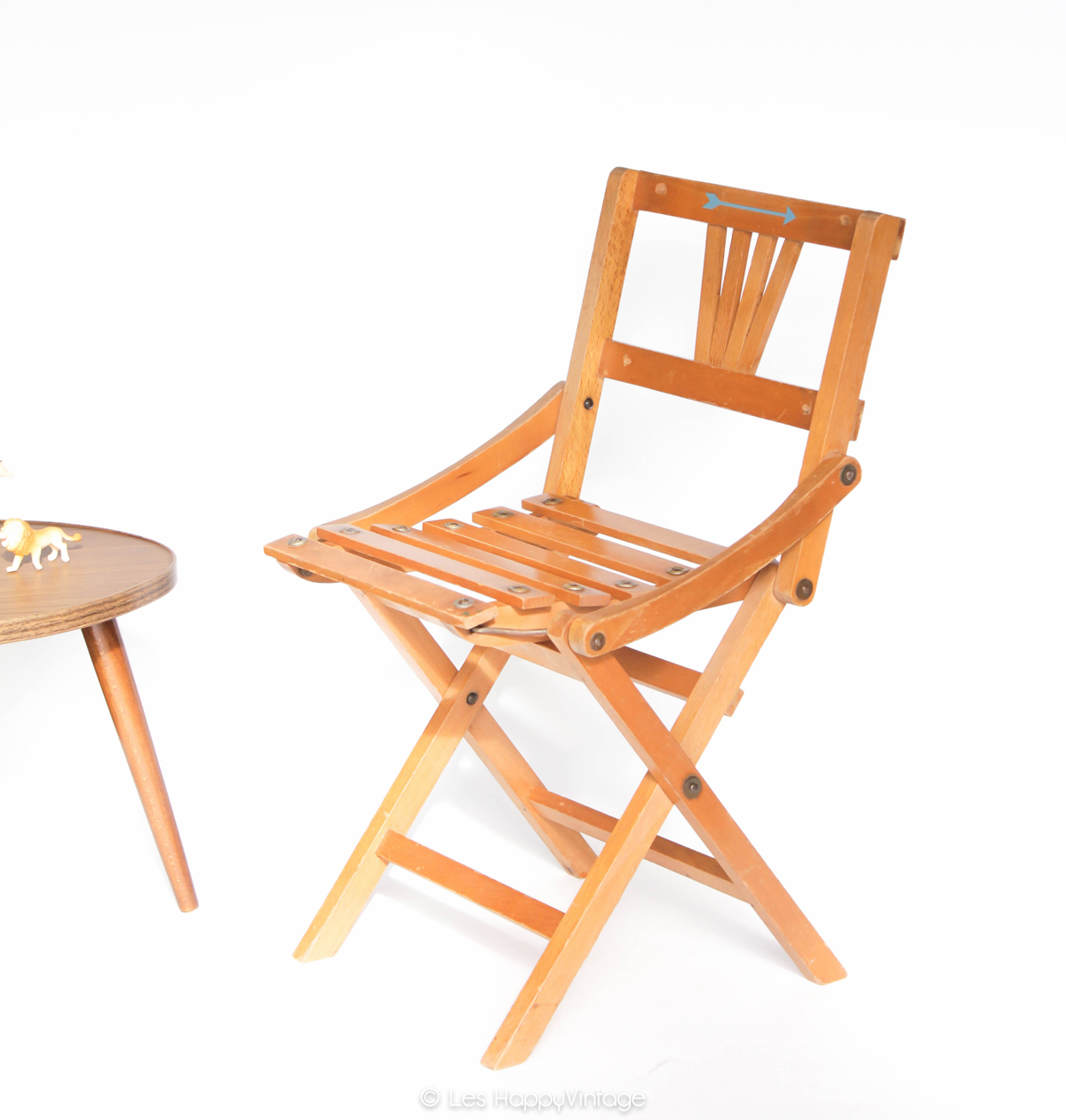 Chaise Enfant VintageLes Chaise Enfant VintageLes Happyvintage Happyvintage WHID9E2