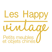 Les HappyVintage