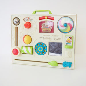 Activity center Fisher-Price