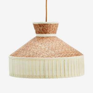 CANE ceiling lamp
