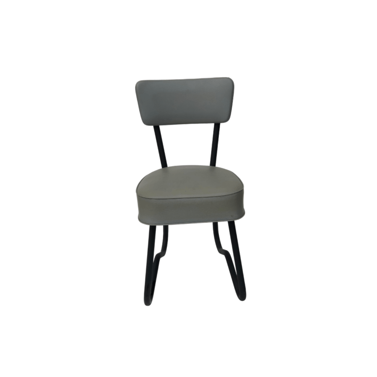 fauteuil stratford