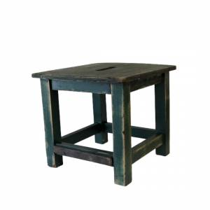 Tabouret Table Basse